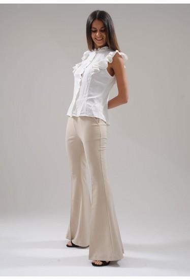 Pantalon femme...