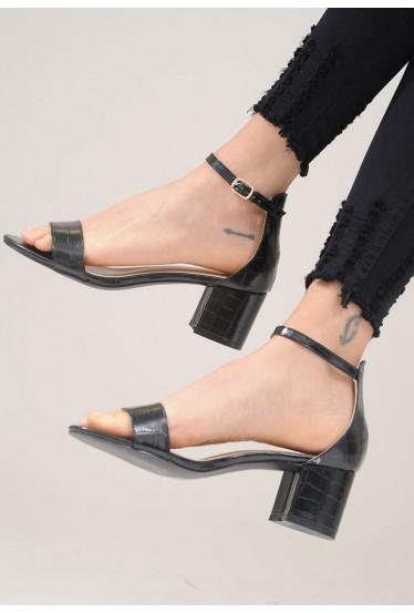 Sandales femme...